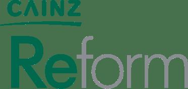 CAINZ Reform